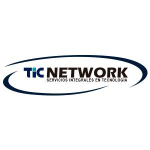 TIC NETWORK S.A.C, OTRAS ACTIVIDADES DE INFORMATICA, SANTIAGO DE SURCO, REDES