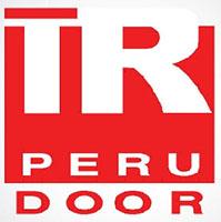 Puertas Automaticas PERU DOOR SAC Telf 4623061, ACTIVIDADES EMPRESARIALES N.C.P.,OTRAS ACTIVIDADES DE SERVICIOS,FAB. DE PROD. METALICOS PARA USO ESTRUCTURAL, TANQUES,DEPOSITOS Y GENRADS. VAPOR, Puertas Automaticas Puertas levadizas, puertas seccionales, puertas corredizas,  sistemas para puertas de garaje, control remoto para puertas, mantenimiento para puertas, puertas automaticas peru, puertas de garaje a control remot,