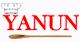 Yanun E.I.R.L - Concesionarios de Alimentos | Concesionario de Alimentos en Peru, RESTAURANTES, BARES Y CANTINAS, SAN MARTIN DE PORRES, Concesionarios de alimentos en peru,Buffet y eventos,catering corporativo,comida para empresas,concesion de comedor,servicio de alimentacion,cafeteria,Concesionario de Alimentos Yanun E.I.R.L