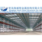 Steel Structure Buildings,Steel Workshop,Steel War