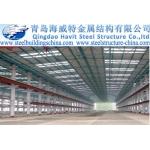 Steel Structure Buildings,Steel Workshop,Steel War