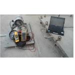 Alquiler de Equipos de Medicion Electrica